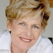 Patricia O'Hare