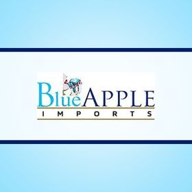 blueappleimports