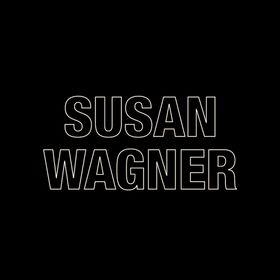 Susan Wagner Design