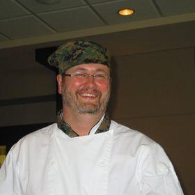 David Rife