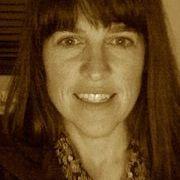 Annette Romans