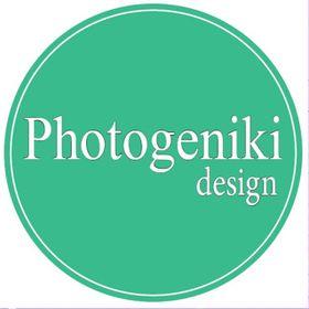 Photogeniki_