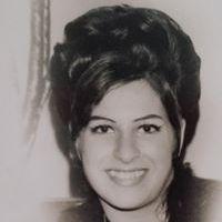 Consuelo Alvarez