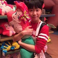 Yume Takeuchi