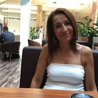 Judit Baranyi
