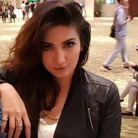 Sharah Ichi