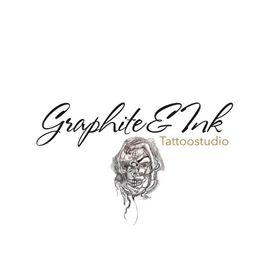 Graphite&Ink