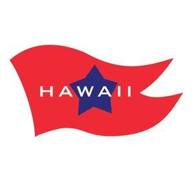 Hawaii Yacht Club