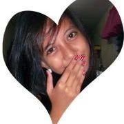 Zabeth Castillo