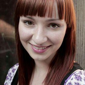 Dorota Zielenska-Stępień
