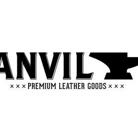 Anvil Customs LLC