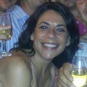 Laura Vazquez Gomez