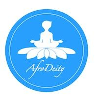 AfroDeity Ltd