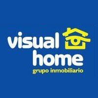 VISUAL HOME