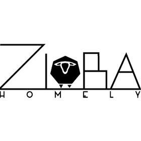 Zuba Homely