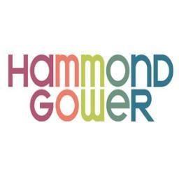 Hammond Gower