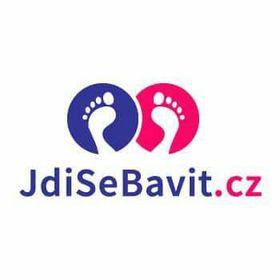 Jdisebavit.cz