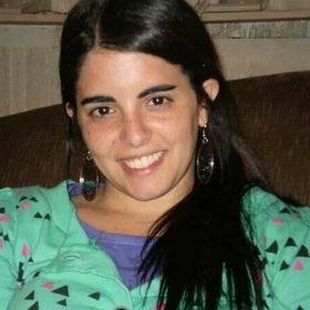Clarisa Palechiz