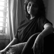 Megha Vijayprakash