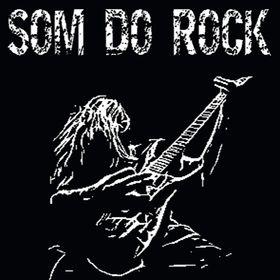 Som do Rock