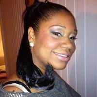 Latoya Overloon