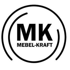 """Студия мебели и дизайна """"Mebel-Kraft"""""""