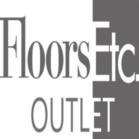 Floors Etc Outlet