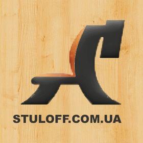 STULOFF