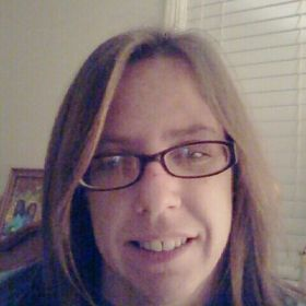 dd544dbaa98 Amy Volkema (amyvolkema) on Pinterest