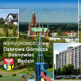 DELFIS Biuro Nieruchomości / www.delfis.pl