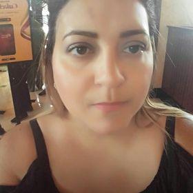 arlene Salcedo