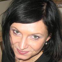 Małgorzata Gardyniak
