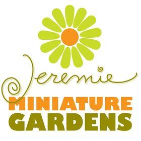 Jeremie Miniatures