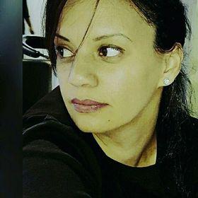 Shafia Cassiem H