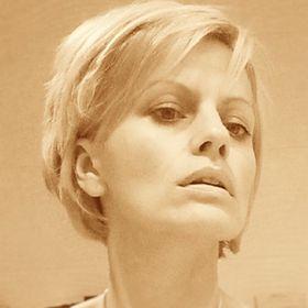 Jana Rostásová
