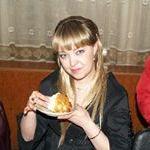 Yulia Shatura