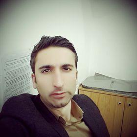 MAHSUN_6506@hotmail.com Mkyturk88