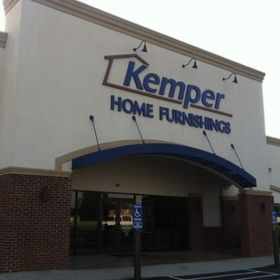 Kemper Home Furnishings