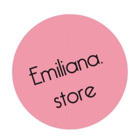 Emiliana.store