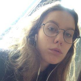 Joanna Olszewska