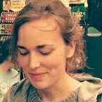 Kornelia M
