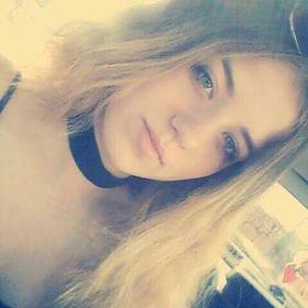 Ionela Lihet