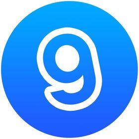GoGlobie.com