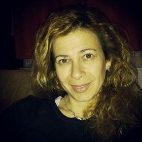 Lamprini Andreadou