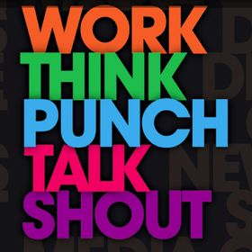 Punch Creative