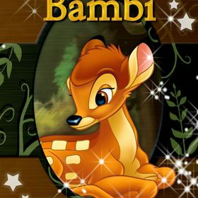 Bambi Todd