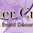 Ever After Creations