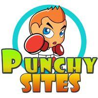 PunchySites
