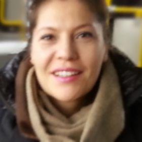 Aristi Fotiou