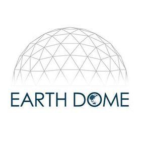 EarthDome